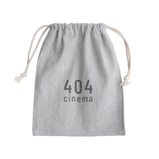 404cinema Kinchaku