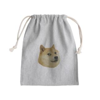 Doge Kinchaku