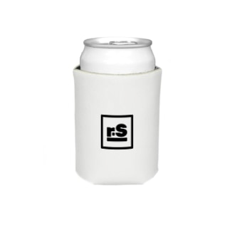 takanoripのread_your_document.JS Koozies