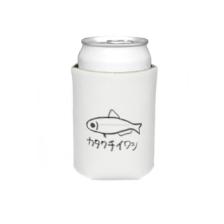 kyo🐟(カタクチイワシ🌟4)のあ Koozies