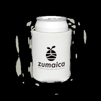 zumaicaのzumaica Black スペイン語 Koozies