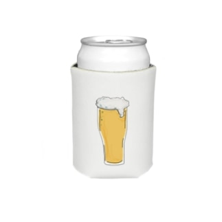 The Beer Koozies