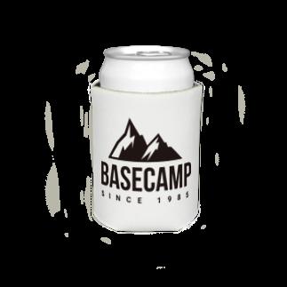 BASE-CAMPのBASE MOUNTAIN 03 Koozies