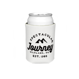 BASE-CAMPのBASE MOUNTAIN 04 Koozies