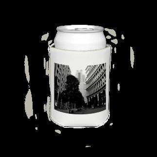 WORLD TOP ARTIST modern art litemunte world top photographer luca artのWorld Top Designer ARTIST 2021 2020 2019 World top car designer Most Expensive Art Photo 2023 WORLD LARGEST FREE MARKET world union market.com 世界 トップアーティスト 日本 トップフォトグラファー モダンアート アート 2020 WORLD TOP ARTIST Photographer Lei Shionz Nikon P1000 Koozies