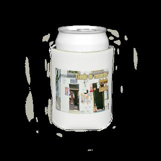 FUCHSGOLDのスペイン:トレドの土産物店 Spain: Souvenier shop in Toledo Koozies