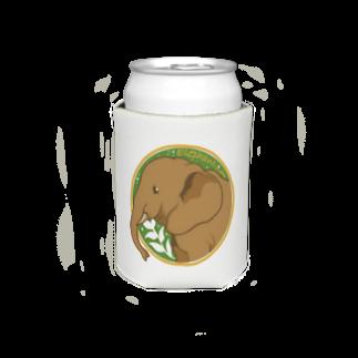 Lichtmuhleの象 Koozies