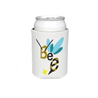 Bee(蜂) Koozies