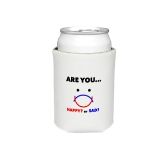 Are you... Koozies