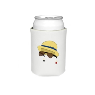 Head_Summer Koozies