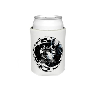 THE GRIMM COVID-19 Koozies