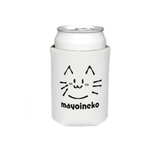 mayoineko Koozies