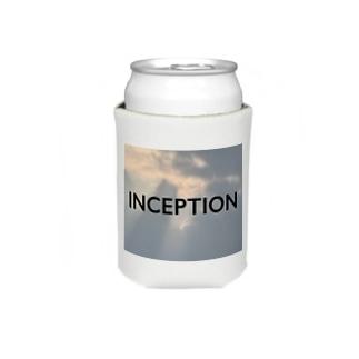 sappori BLOGのinception Koozie