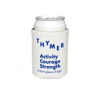 Thymer Koozies