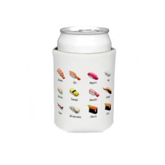 寿司🍣 Koozies