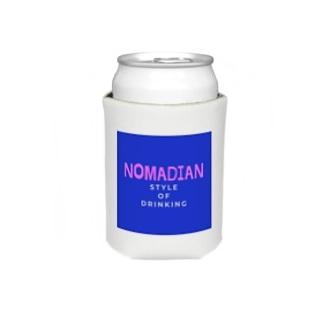 NOMADIAN style Koozies