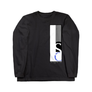 LSC ロングスリーブTシャツ
