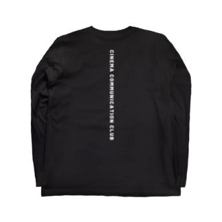 ccc Long sleeve T-shirts