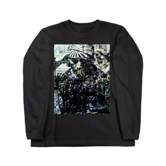 零 Long sleeve T-shirts