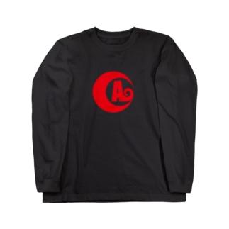 A2C Long Sleeve T-Shirt