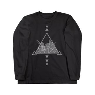 ss Long sleeve T-shirts