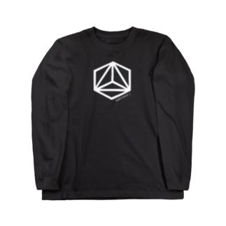 WEED Long sleeve T-shirts