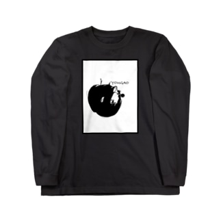 YOUGAO Long sleeve T-shirts