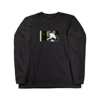 Kaoriy Long sleeve T-shirts