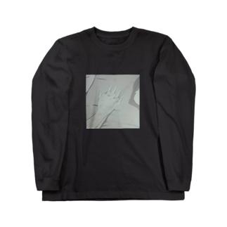 backto90s Long sleeve T-shirts