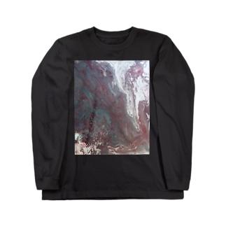 hell Long sleeve T-shirts