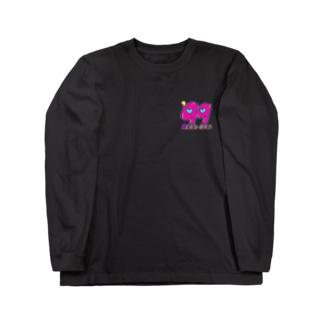 '99 Long sleeve T-shirts