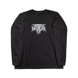 TOPSTLIKA (Heavy) Long sleeve T-shirts