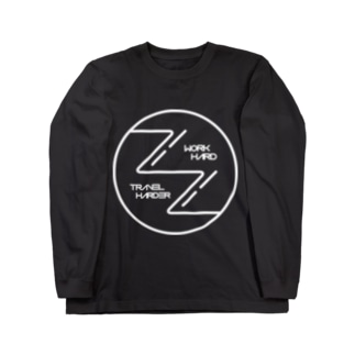 Zizi Long sleeve T-shirts