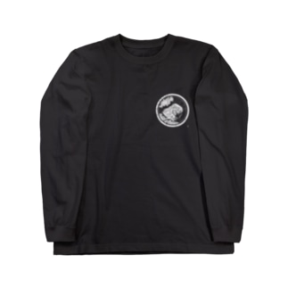 woman-2(W) Long sleeve T-shirts
