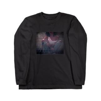 50 Long sleeve T-shirts