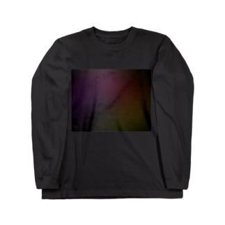 Black Diamond Long sleeve T-shirts