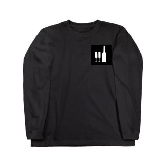 Mellssa  Long sleeve T-shirts
