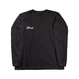 groove T Long sleeve T-shirts