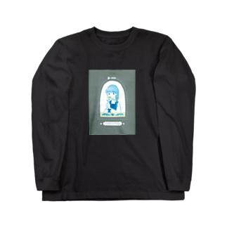 sweet perfume Long sleeve T-shirts