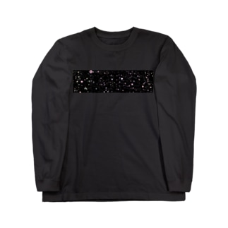 voute etoile Long sleeve T-shirts