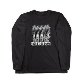 TBT Long sleeve T-shirts