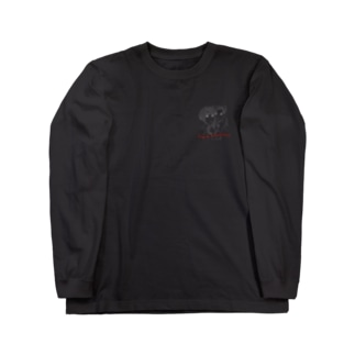Long live the Emperor Long sleeve T-shirts