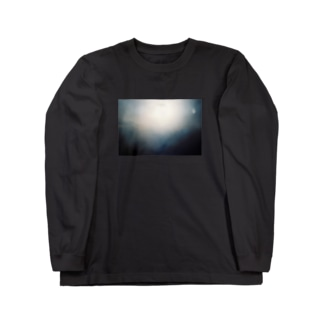 おもいで Long sleeve T-shirts