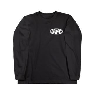 JOJOC longTshirt Long sleeve T-shirts