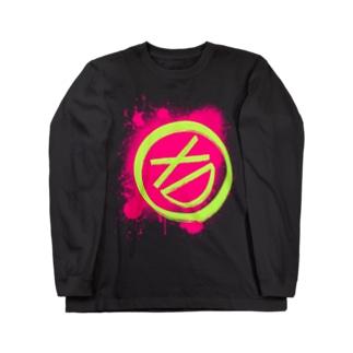 XD_A Long sleeve T-shirts