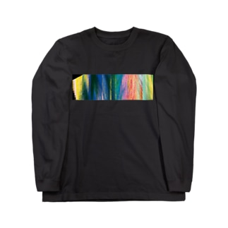 Made - version 2 Long sleeve T-shirts