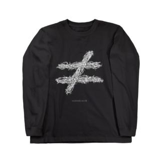 ≠ Long sleeve T-shirts