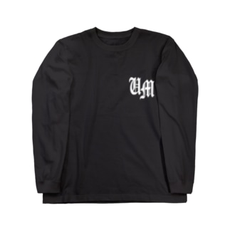 Misfits L/S Long sleeve T-shirts