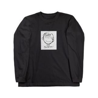 FUZZ Children Long sleeve T-shirts