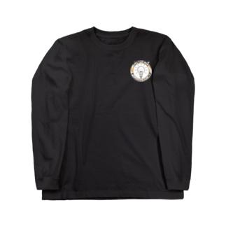 zxr40000wt Long sleeve T-shirts